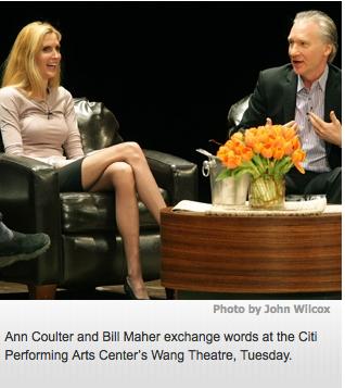 Coulter v. maher