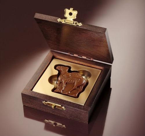 Camelbox500