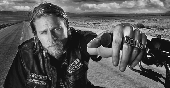 SonsofAnarchy-Jax-thumb-580x300-218743