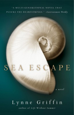 Sea-escape