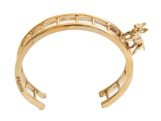 VERAMEAT-for-Of-a-Kind-Frenchie-Ladder-Cuff-102713-780