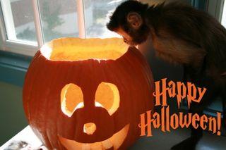 Halloween_ecard