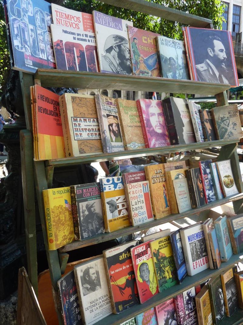Book Market2