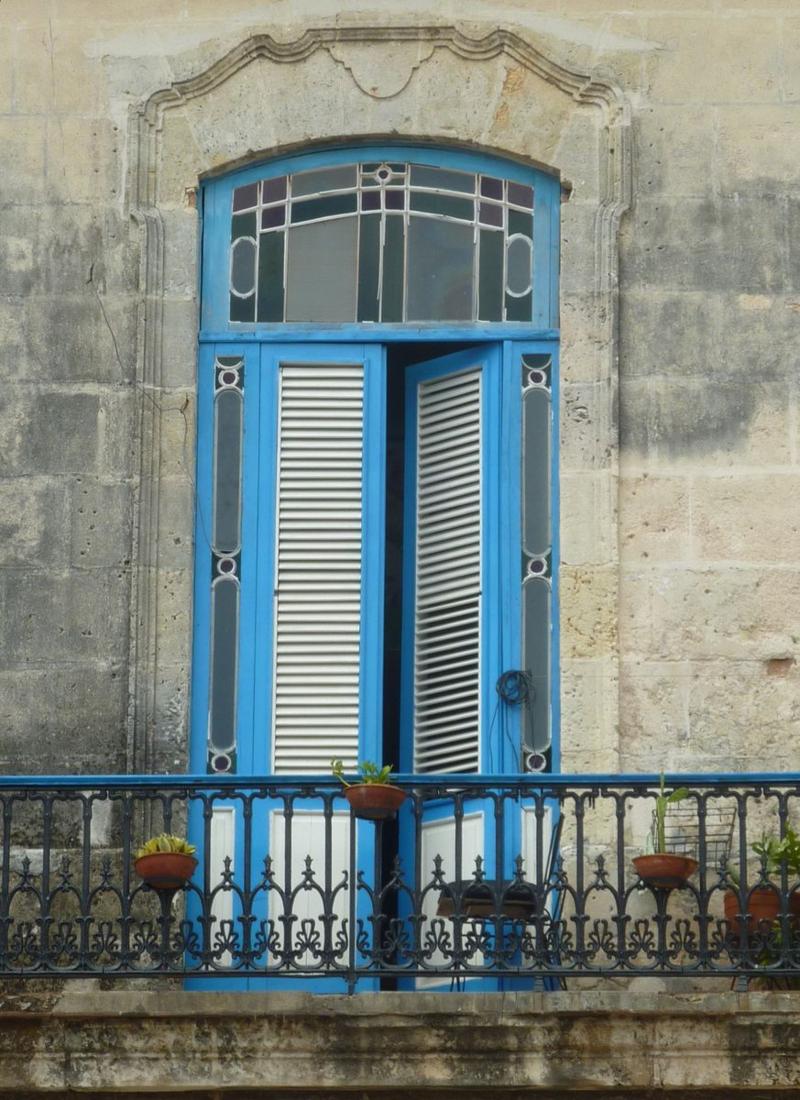 Palacio de las Marqueses de Aguas Claras