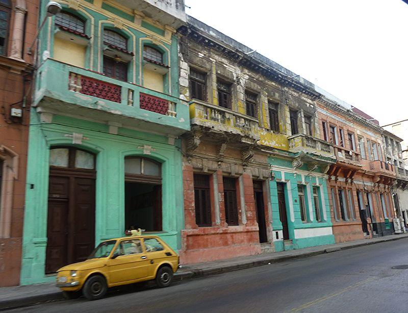 Centro Habana3