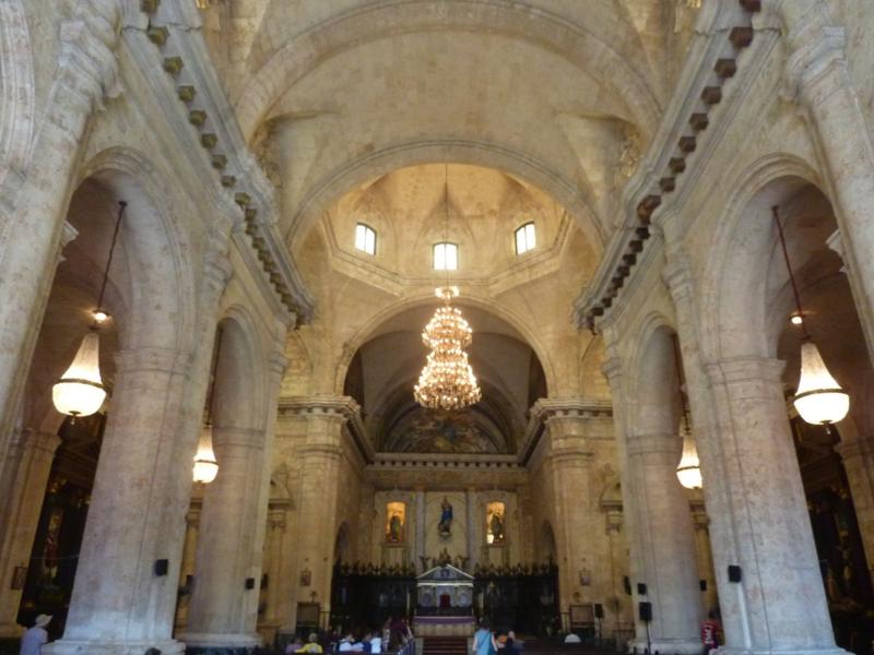 Catedral de San Cristobal2