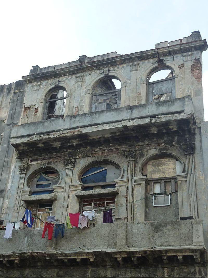 Centro Habana2
