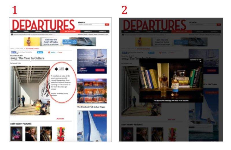 Departures1