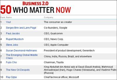 50_who_matter_1
