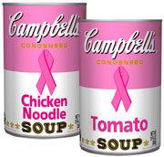 Campbells100306