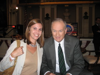 Girls exposed picture of bill oreilly wife young nudist sex